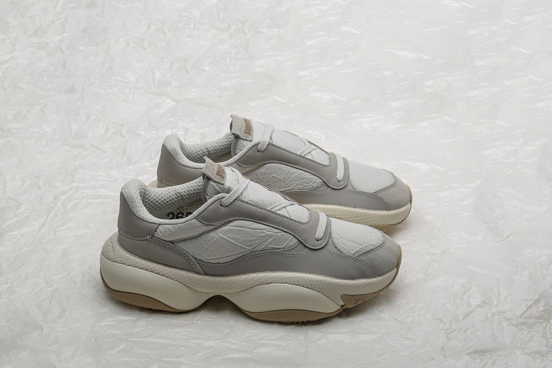 puma scarpe one prezzo