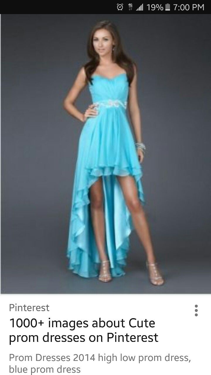 Dorable Prom Dresses In Greensboro Nc Photos - All Wedding Dresses ...
