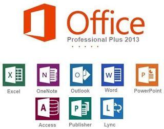 Ativador Office 2013 Definitivo Completo 32 E 64 Bits
