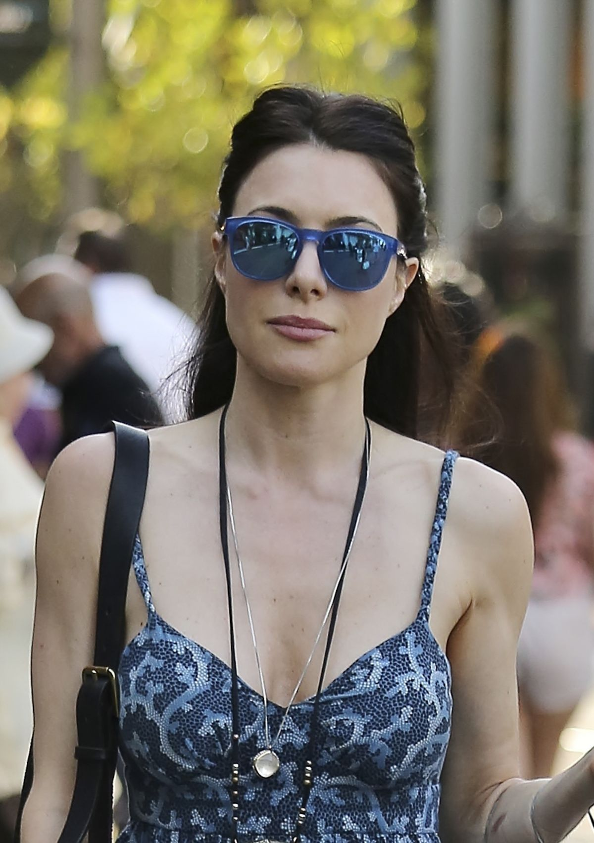 Jaime Murray nudes (95 pictures) Boobs, 2019, braless