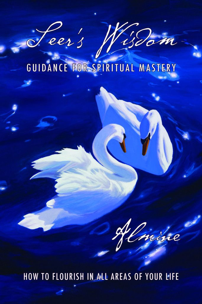 Seer S Wisdom Spirituality Books Wise Books Spirituality