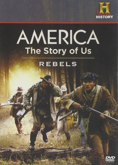 America The Story Of Us Episode 1 Quiz And Worksheet Teach History