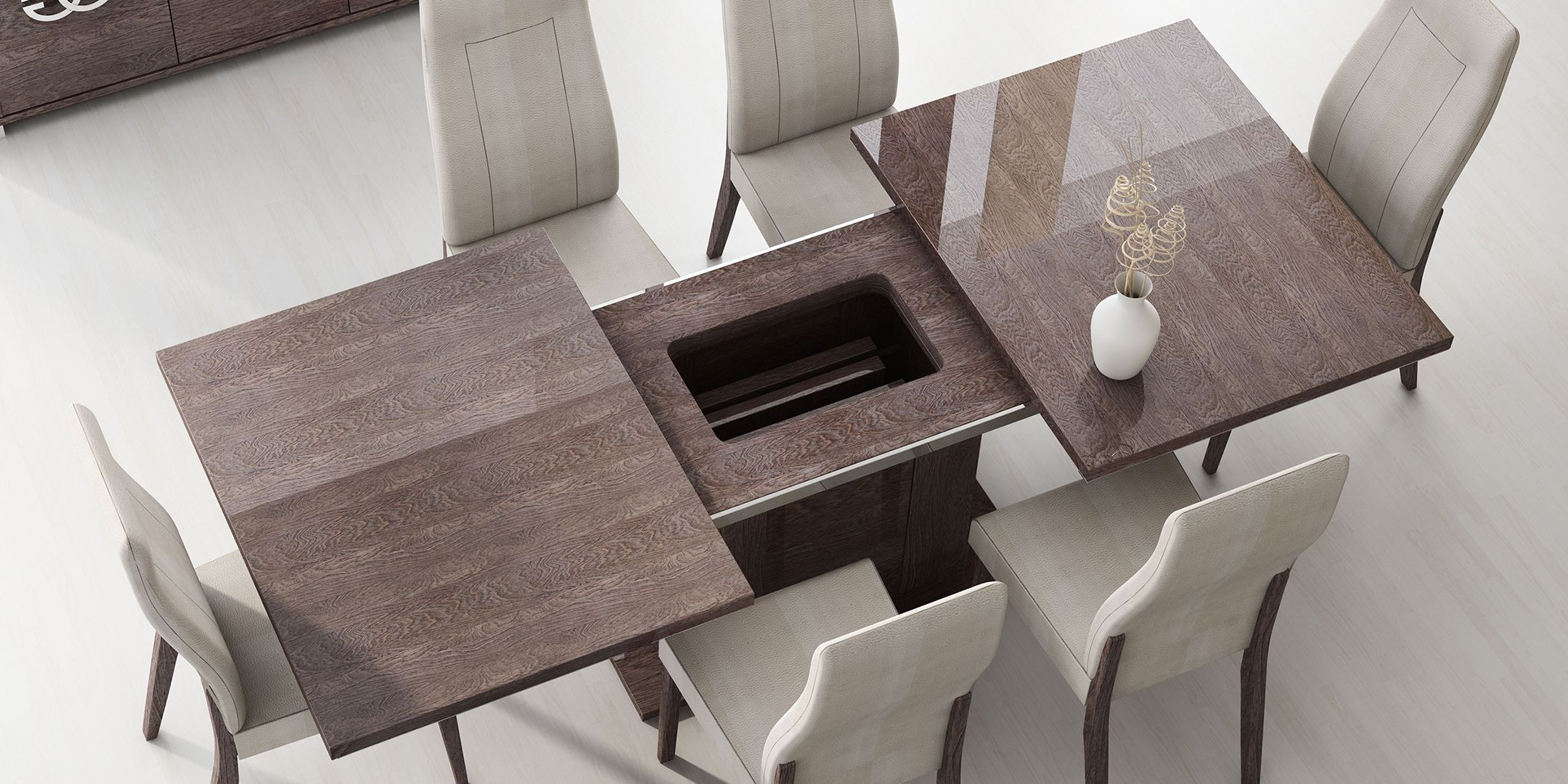 Contemporary Dining Room Tables And Chairs Endearing Dining Room Table And Chairs Contemporary  Google Search  Dining Design Decoration