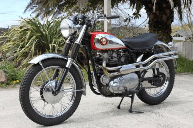 Pin On Motorbikes Wow