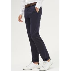 Photo of summer pants