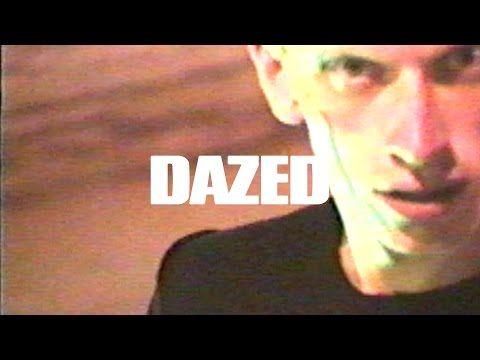 Watch skateboarding unite Russia and America | Dazed