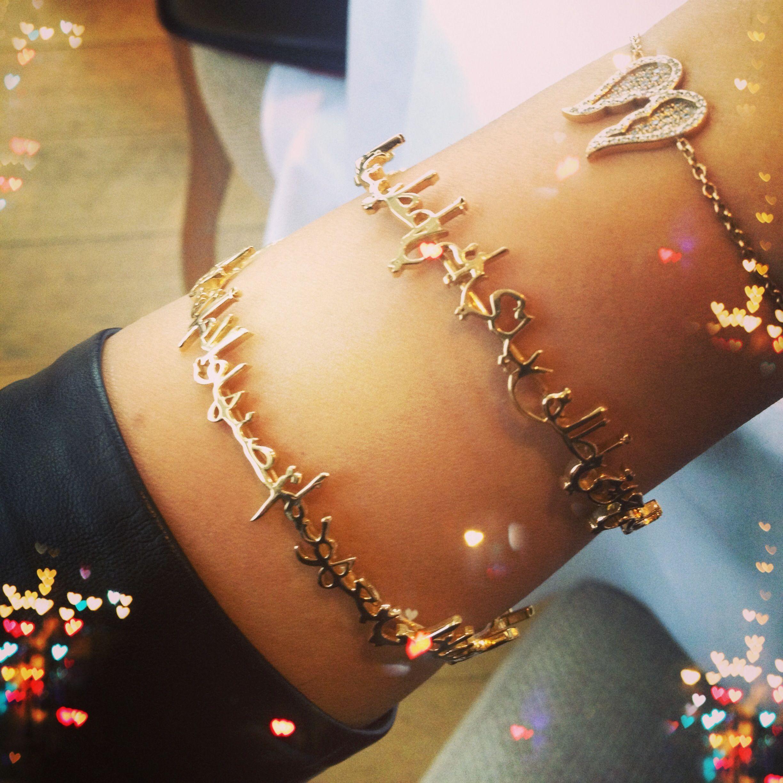 Charmaleena freedom bracelets charmaleena bracelets freedom