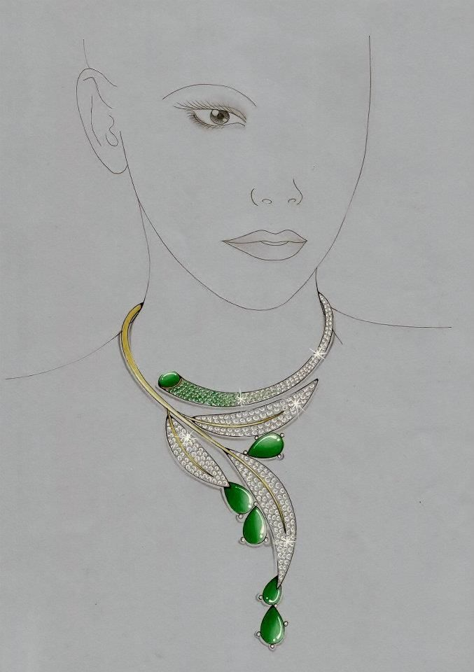 pin by anand modani on jewelry in 2018