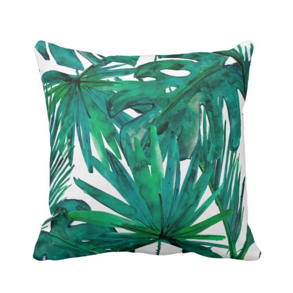 combo exotic tone go royal throw of shades brilliant offer quality silk bright pillow covers jewel premium solid glamorous cushion art pillows product