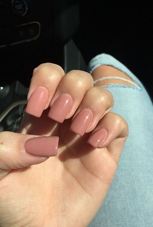 Medium Square Nail Designs : medium, square, designs, Square, Medium, Length, Acrylics, Nails, Bucket, Acrylic, Nails,, Short