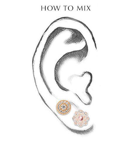 b89d9f799c Earrings in focus