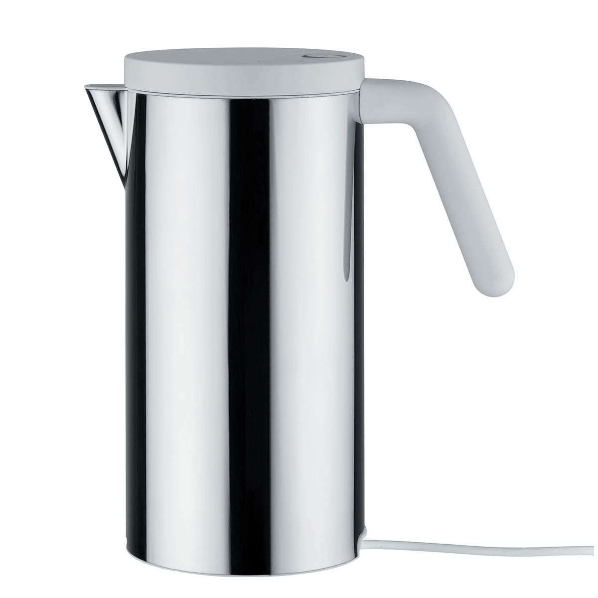 Alessi Wasserkocher Alessi Elektr Wasserkocher Hot It Wasserkocher Alessi Kettle