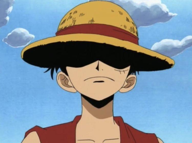 Pin De Shanks Em One Piece Em 2020 Anime Ideias Para Personagens Personagens