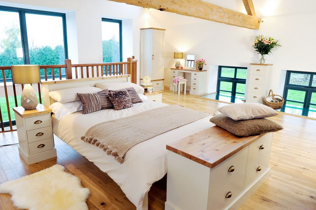Like The Pine On The Top Bedroom Collections Furniture Furniture White Bedroom Furniture