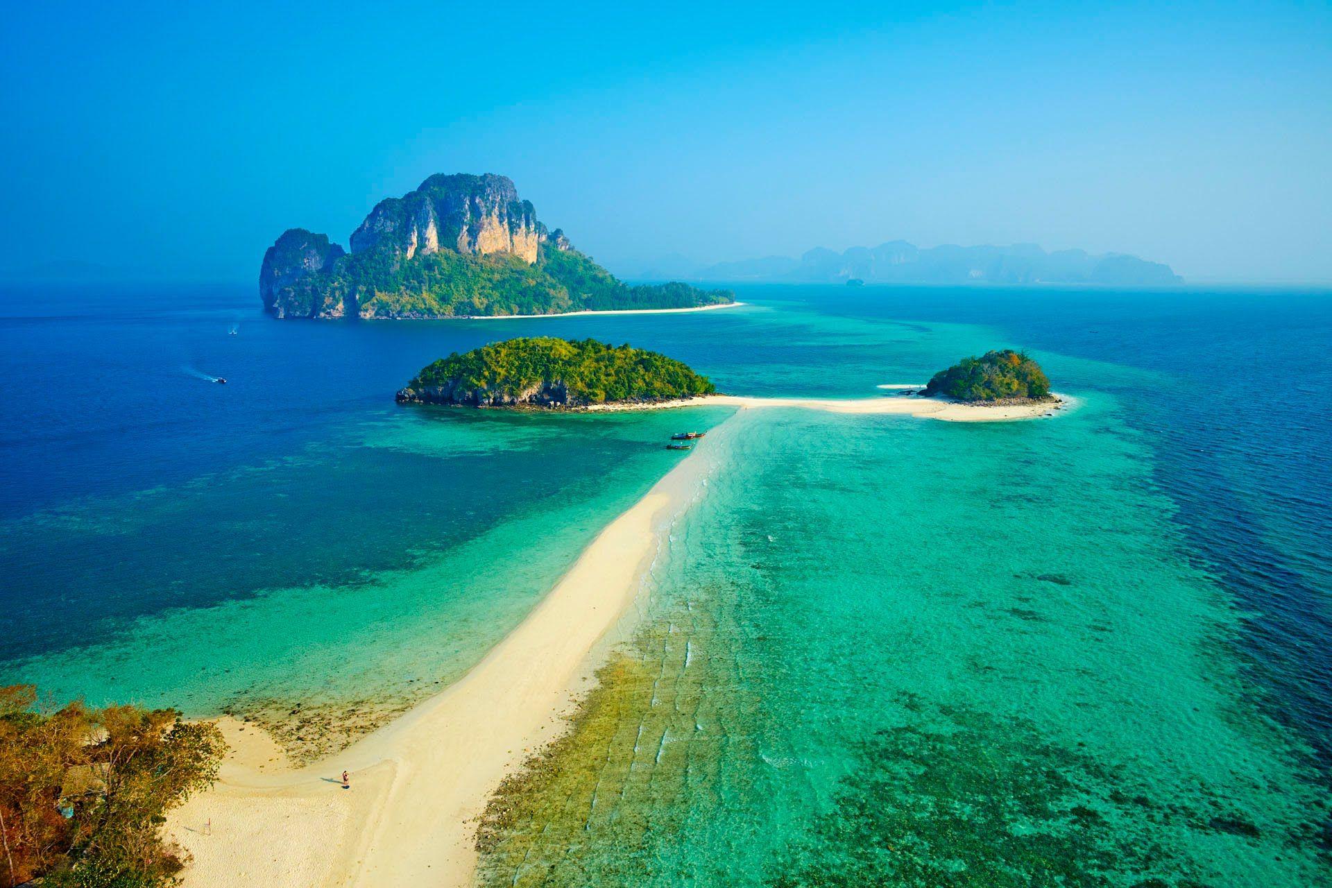 丽贝岛_ImageresultforKohLipe,Thailand|Beautifulislands,Travel,Tarutaonational