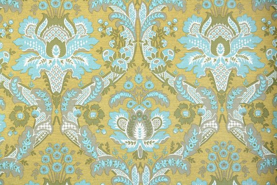This Item Is Unavailable Etsy Retro Wallpaper Vintage Wallpaper Patterns Vintage Wallpaper