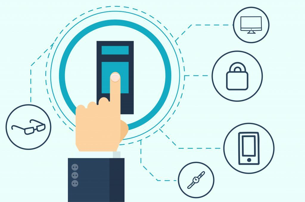 Businessman S Guide To Biometric Systems Biometric System Biometrics Biometrics Technology