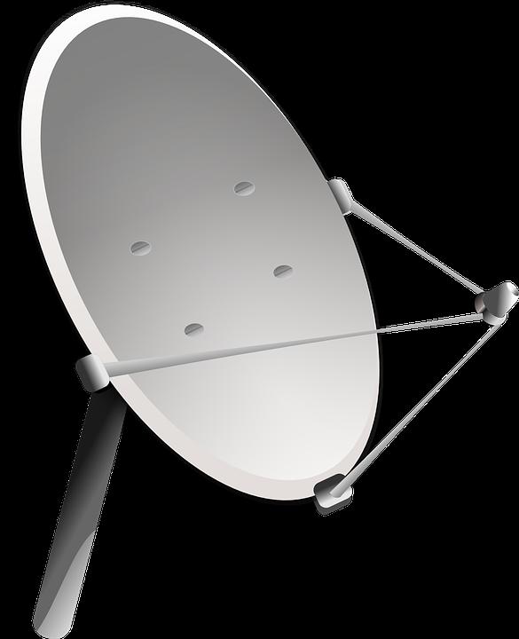 مجانا ضبط اشارة طبق الدش بدون تليفزيون Satellite Director Androproid Cyber Security Security Service Antenna