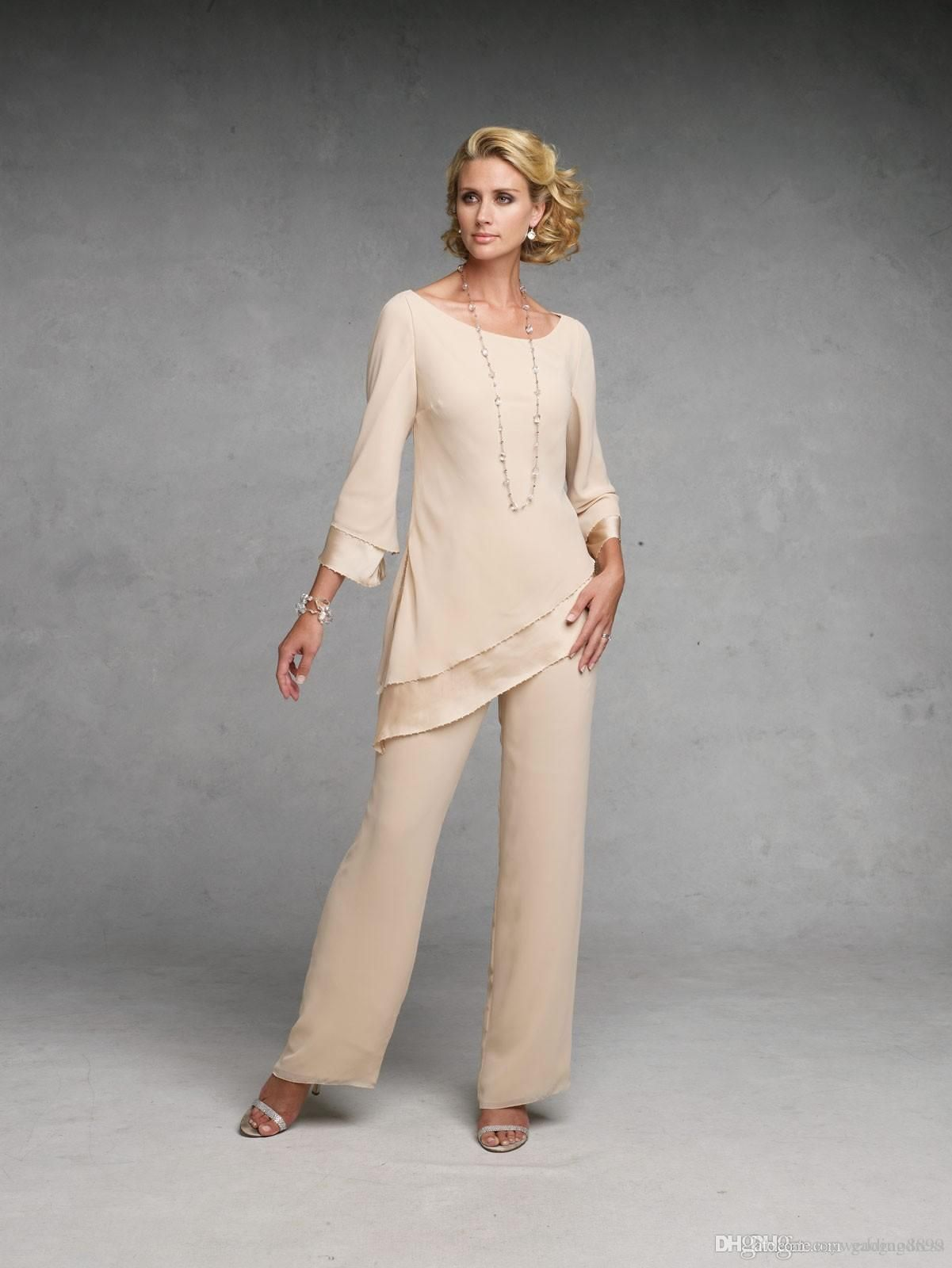 Mother Of The Bride Dresses Dress Styles And Inspiration Wedding Attire Wedding Pants Mother Of Groom Dresses Mother Of The Bride Outfit [ 1600 x 1201 Pixel ]