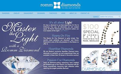 Engagement Rings, Jewelry Stores, Jewelers in Brockton, Massachusetts, MA   Preferred Jewelers International