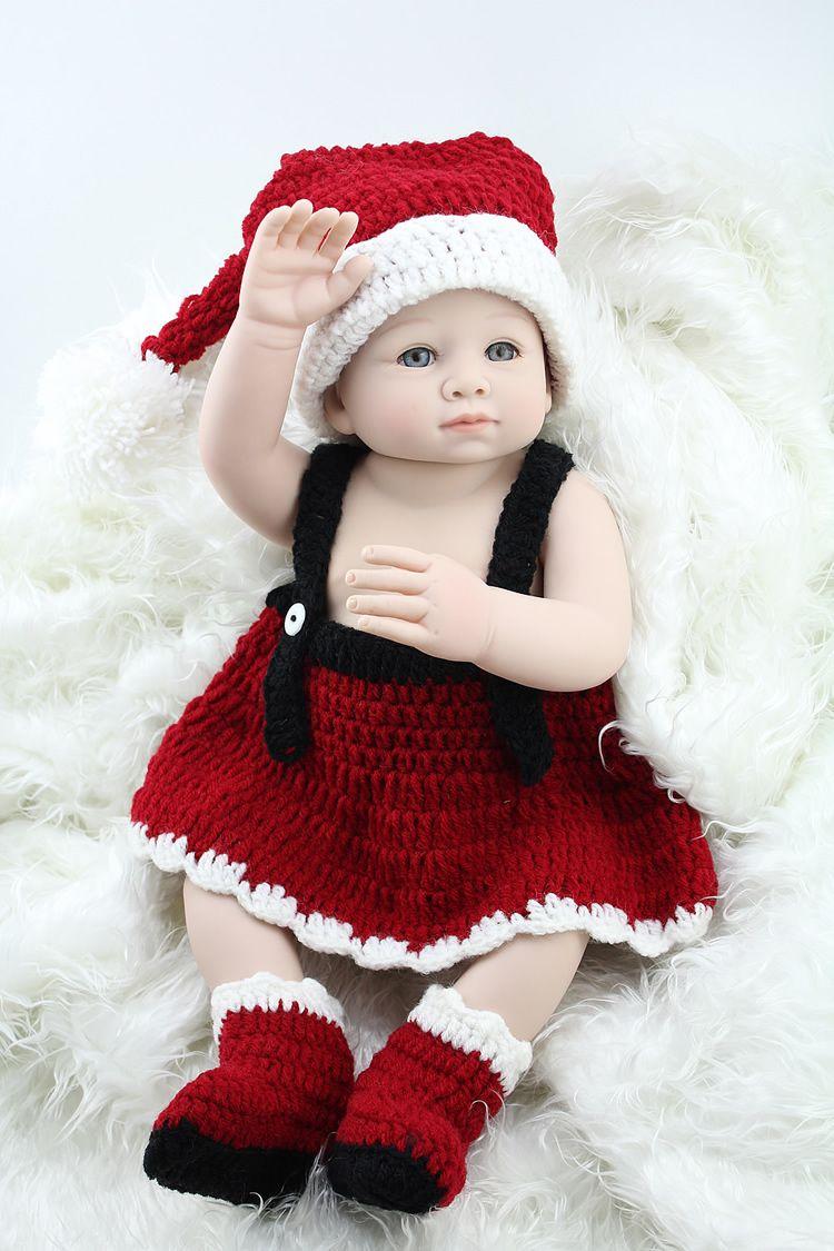 newly born babies dresses little baby fashion 2016 | kids dresses