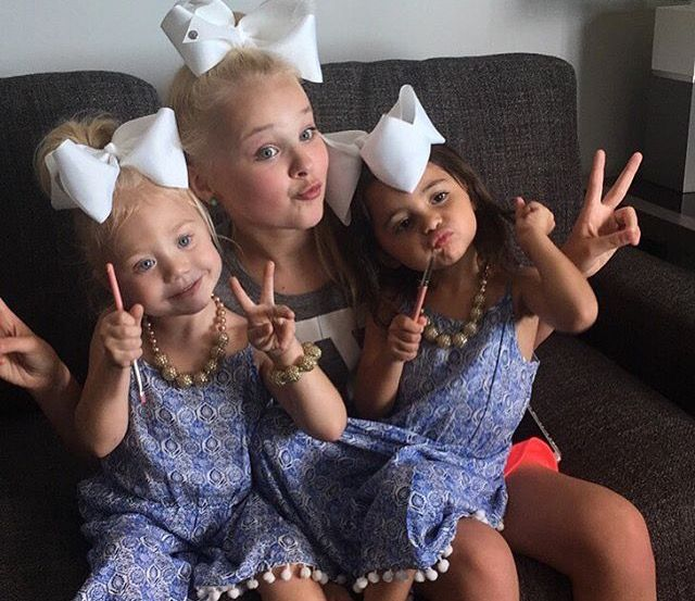 Pin By Elise 💗 On Sav Cole And Everleigh ♡ Pinterest