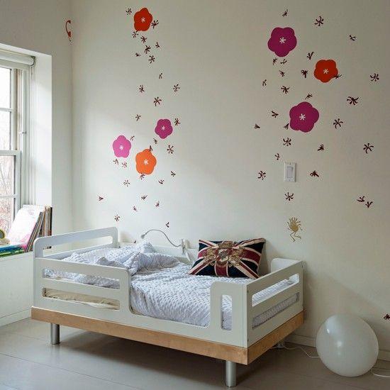 Kinderzimmer Wohnideen Möbel Dekoration Decoration Living Idea ...