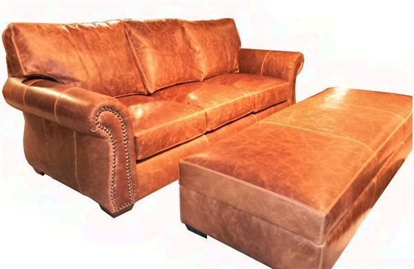 American Classics 500 Sofa