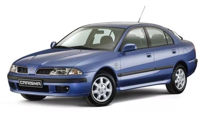 All Mitsubishi Models List Of Mitsubishi Cars Vehicles Mitsubishi Repair Manuals Mitsubishi Cars