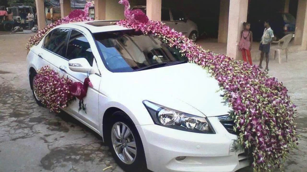 Wedding Car Decorations Accessories Image result for wedding