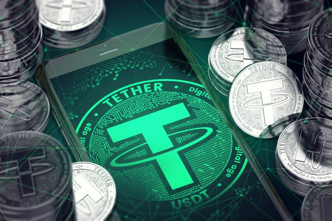 bitcoin imbroglio)