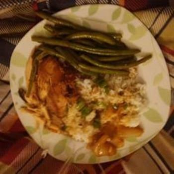 Kathys Delicious Whole Slow Cooker Chicken Education Chicken Slow Cooker Recipes Recipes