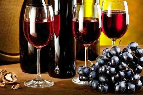 #EventidiPuglia #SuccedeinPuglia Per gli amanti del #vino c'è Calici Di Bacco a San Ferdinando Di Puglia !Tutti i dettagli su Puglia.com