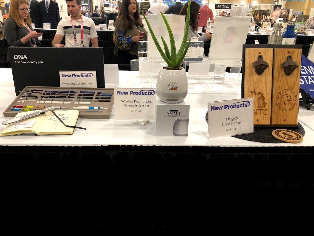 Symbio Bluetooth SPeaker/planter Coffee maker