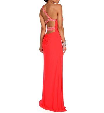 Pre-Order: Nari Sherbet Prom Dress on Wanelo | Prom! | Pinterest | Prom
