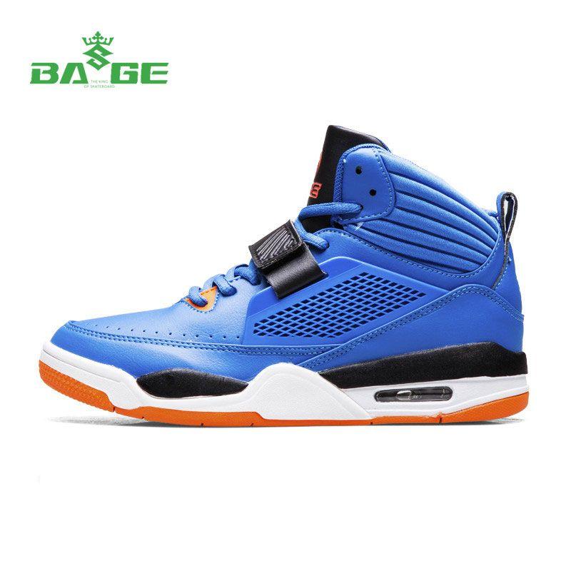 86bacd6aff Bage original brand design high quality super cool men basketball shoes  athletic men sport shoes outdoors
