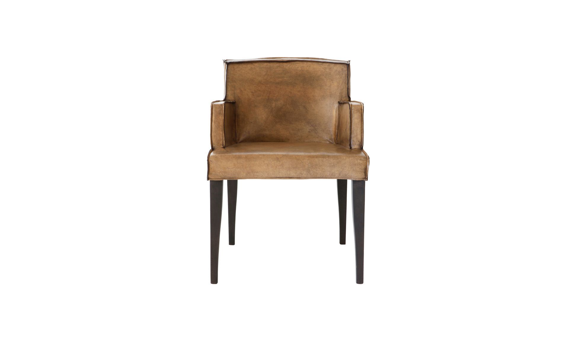 Monza Dining Chair For Sale Dining Chairs For Sale Dining