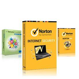 product key norton internet security 2013