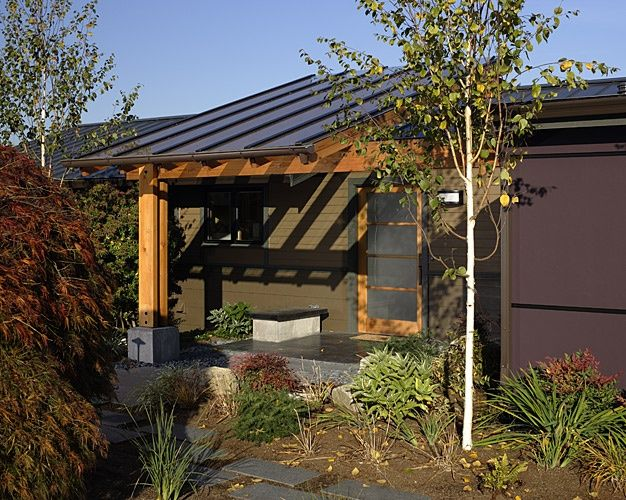 Dwellized rambler is a contemporary remodel of a bellevue wa home dwellized rambler is a contemporary remodel of a bellevue wa home solutioingenieria Images
