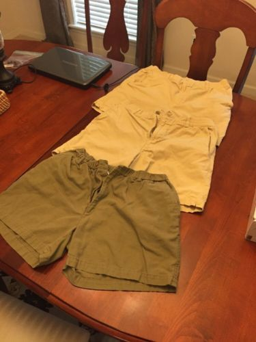 Lot of men's Southern Proper And PSP Shorts. NO RESERVE!(like Southern Tide) https://t.co/OUVd4Mwl0X https://t.co/LiayOOQd9h