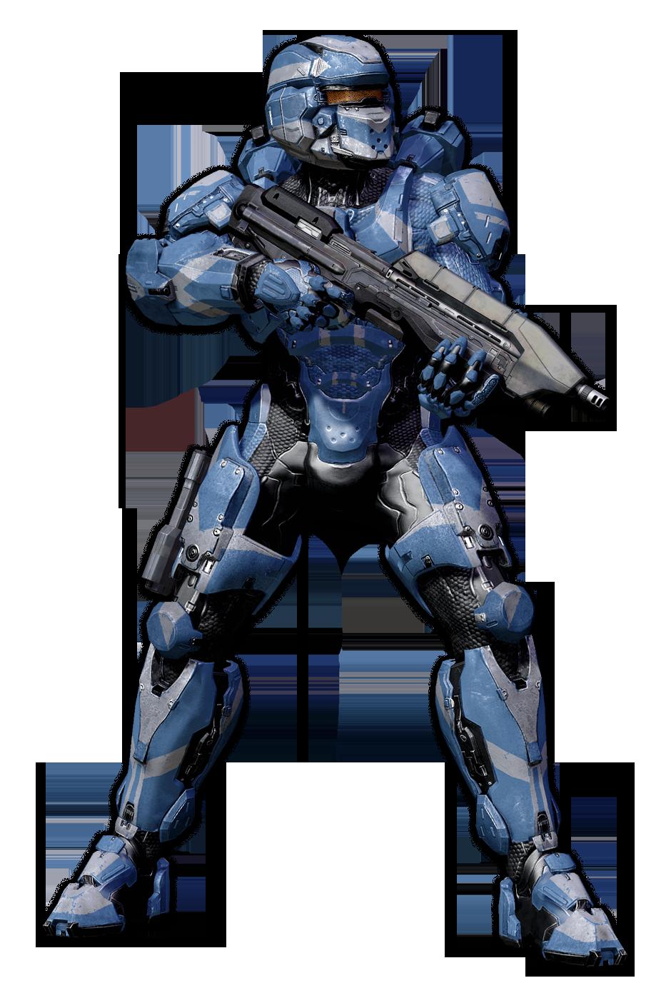 Reclaimer Halo Halo Tattoo Gaming Tattoo Halo