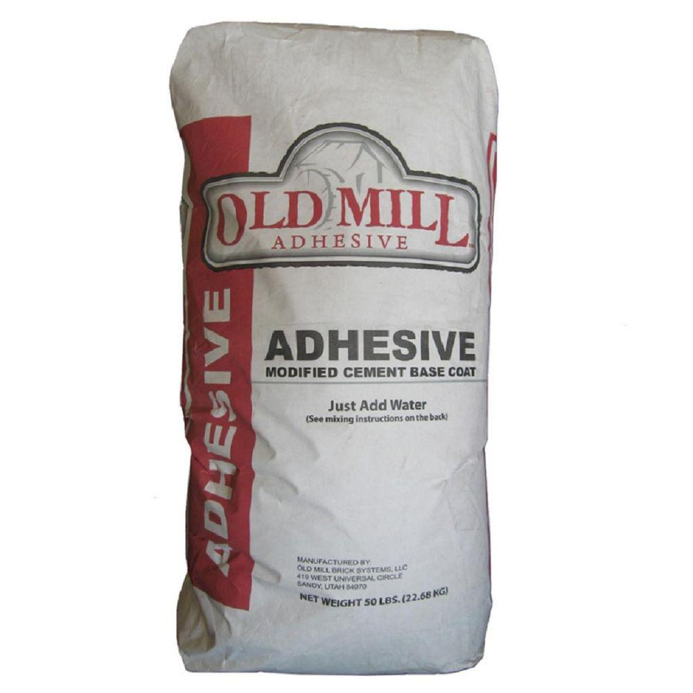 Adhesive Backed Sandpaper Home Depot