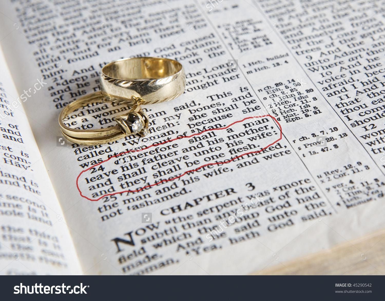 bible verse wedding bands Google Search