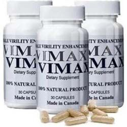 an interesting vimax pill review for consumers should your