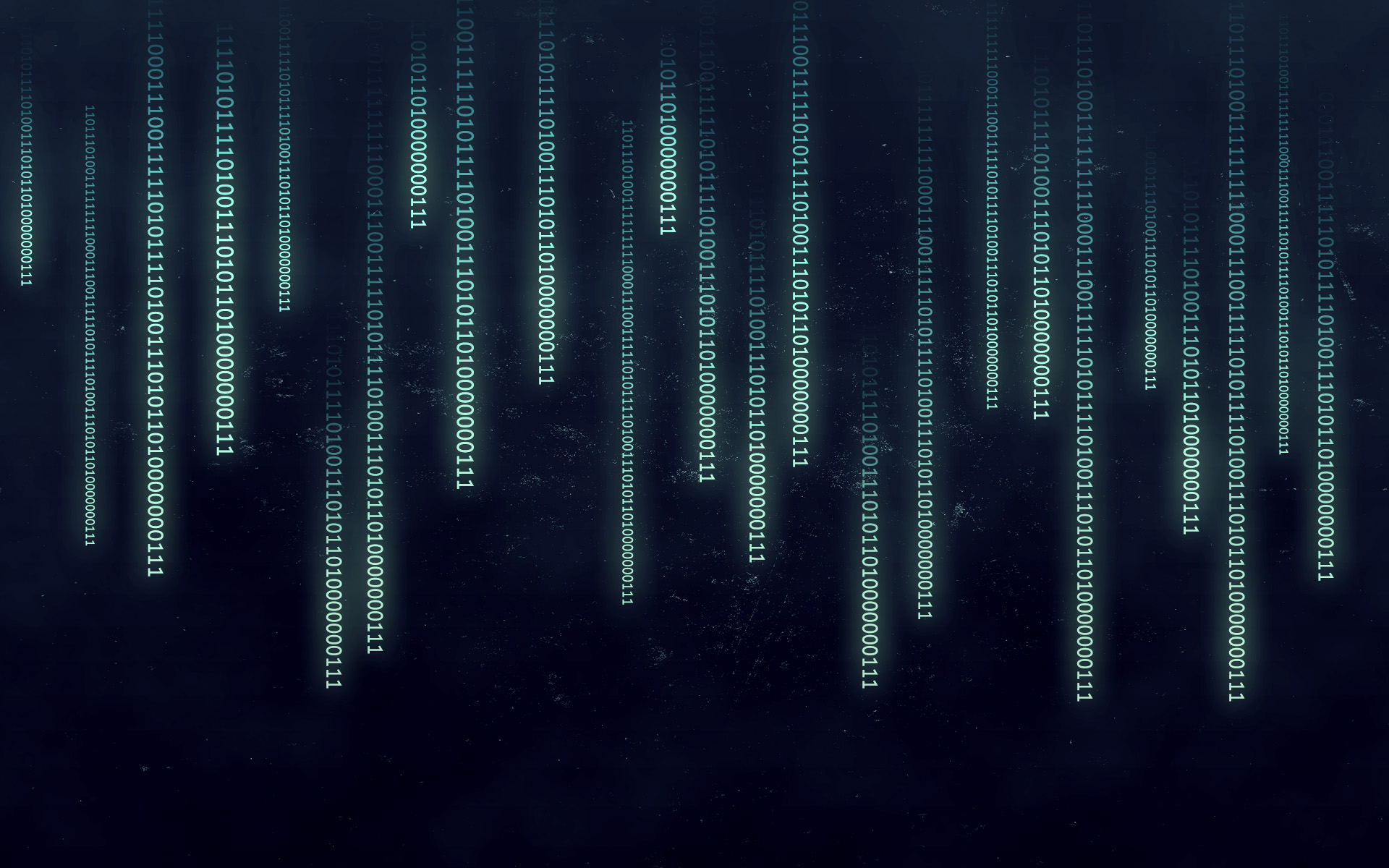 28 binary hd wallpapers backgrounds   wallpaper abyss
