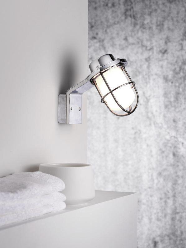 Pin Von Tan Hag Auf Like Wandleuchte Wandbeleuchtung Und Badezimmerlampe
