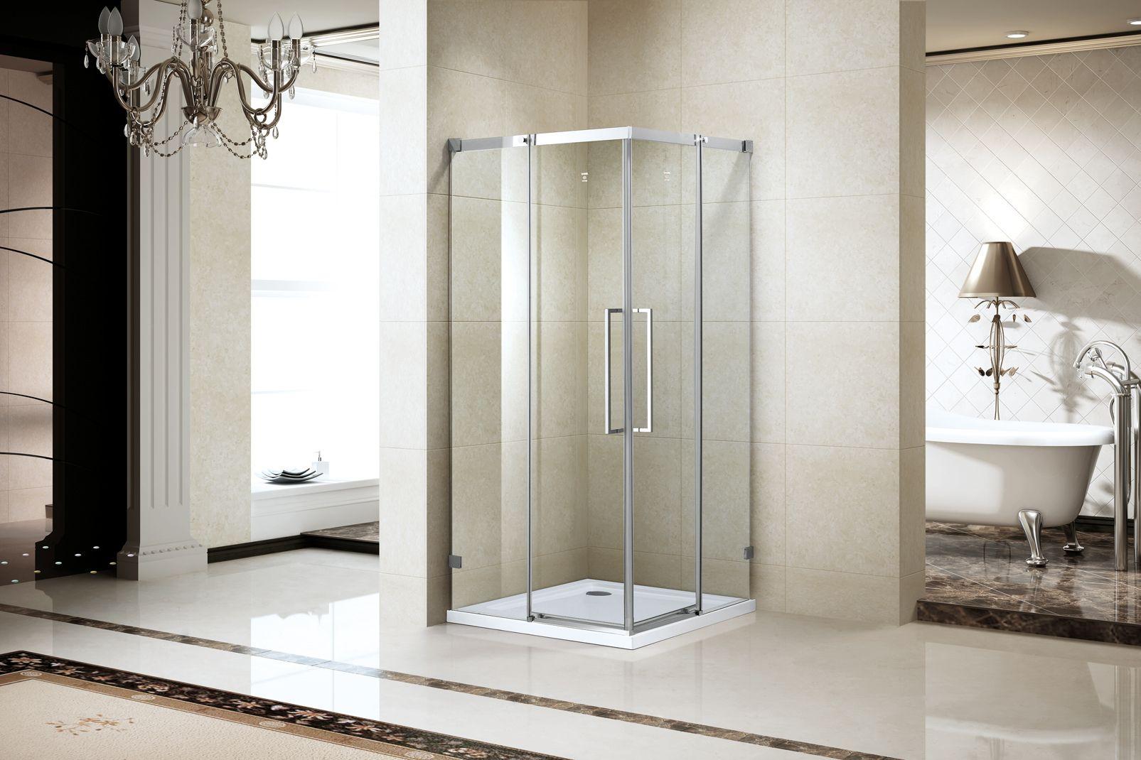 We Offer Reasonable Beautiful And Comprehensive Shower Doors Shower Cubicles Shower Rooms Corn Corner Shower Enclosures Shower Enclosure Glass Shower Doors
