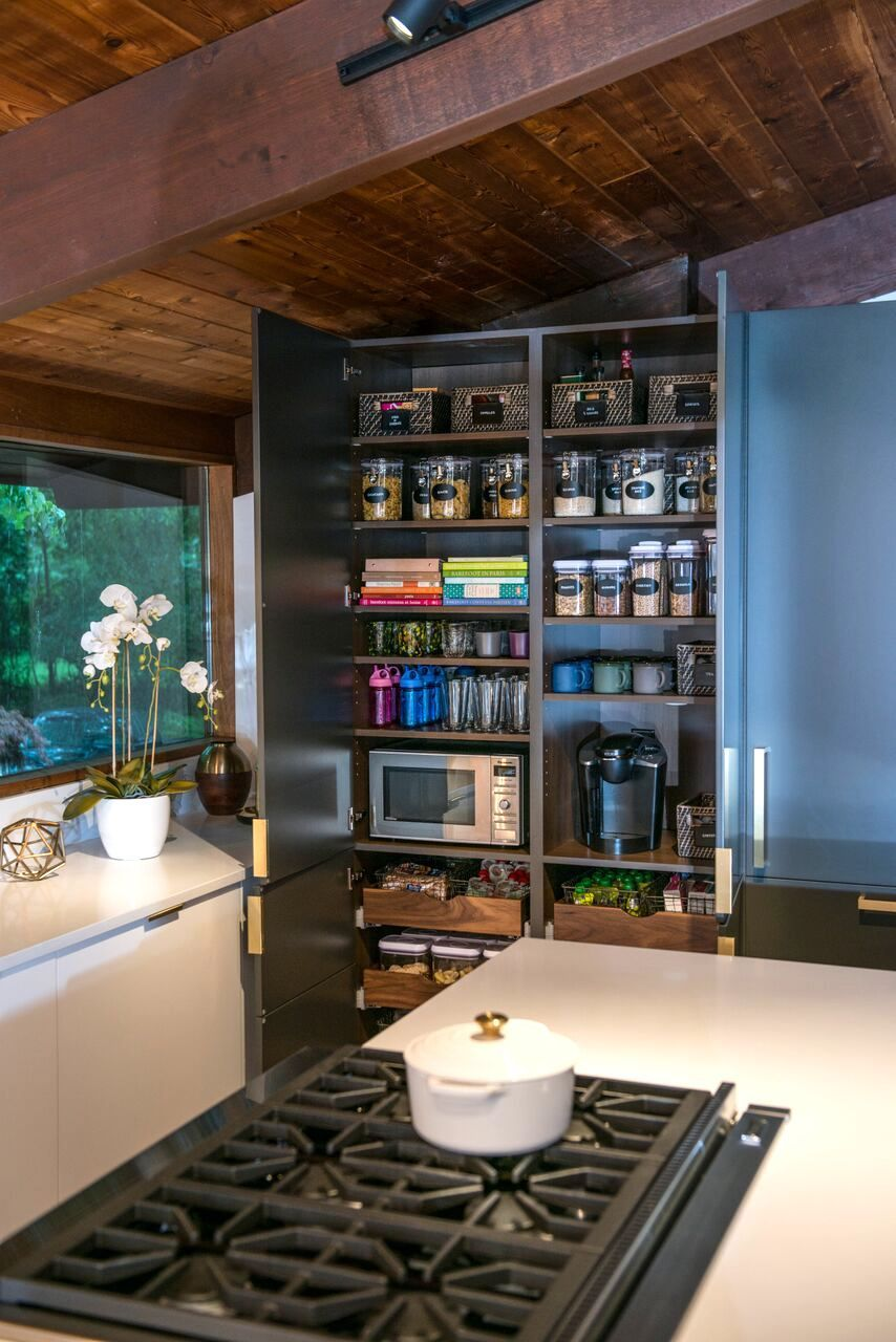 neat method kitchens kitchen design kitchen inspiration pantry rh pinterest com