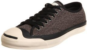 Tweed JACK PURCELL / ShopStyle(ショップスタイル): Converse