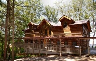 a walk in the clouds cabin in gatlinburg tn cabins to rent in 2018 rh pinterest com
